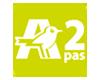 A2 Pas