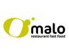 O'Malo