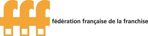 Le Fédération Française de la Franchise et le coronavirus