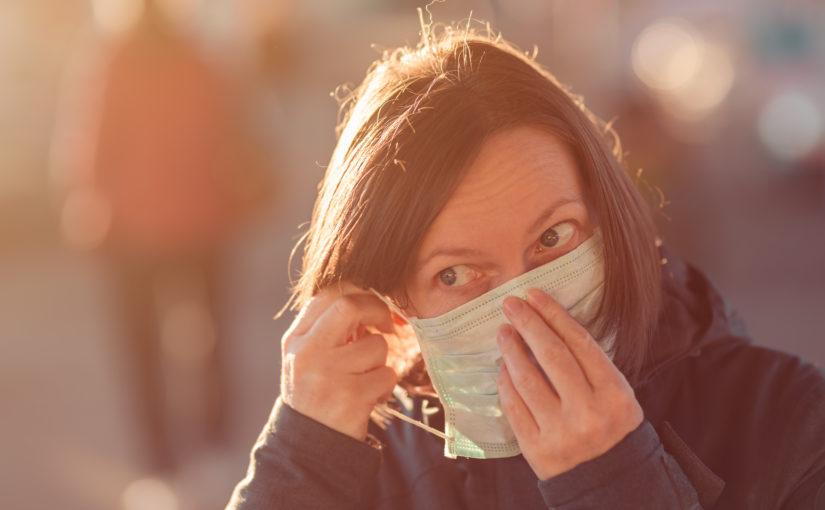 Coronavirus et responsabilité du franchiseur