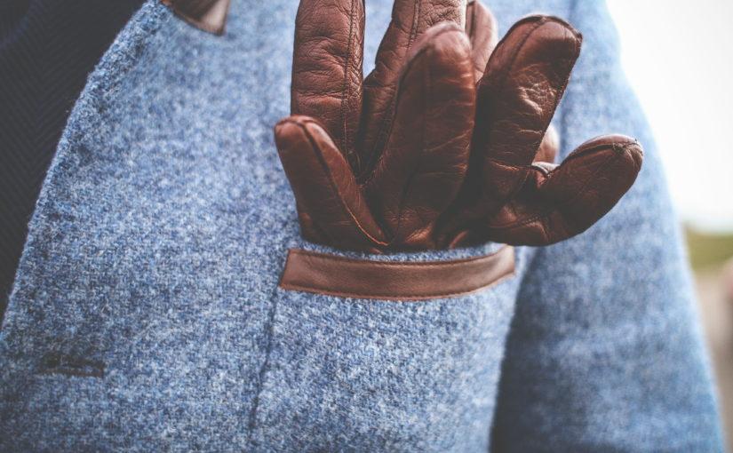 Prêt-à-porter, textile, accessoires