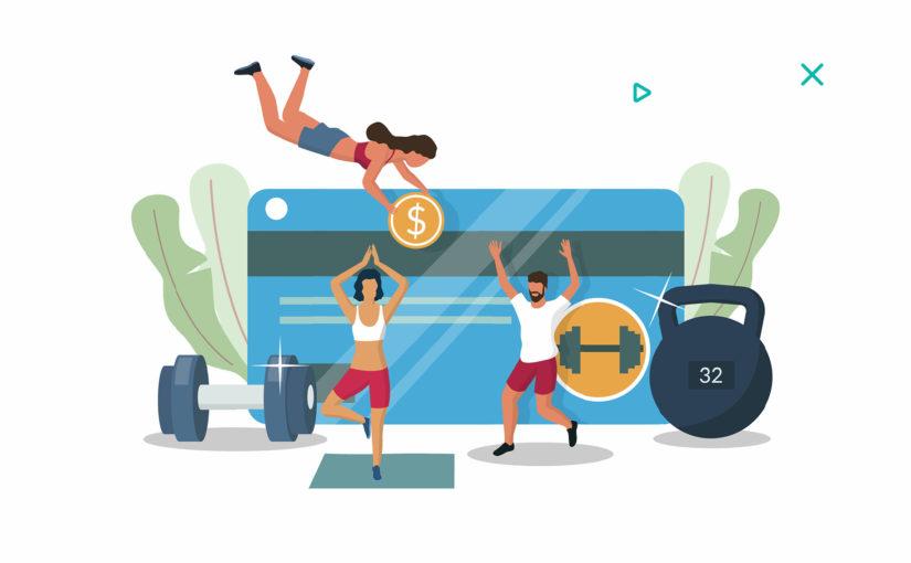 Comment gérer les prélèvements des adhérents des enseignes de fitness ?